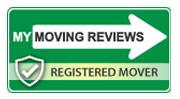 my moving reviews badge