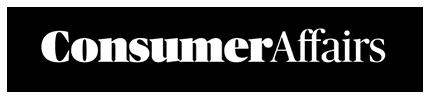 consumer affairs badge