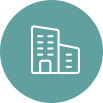 corporate moving icon