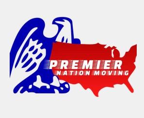 Premier Nation Moving