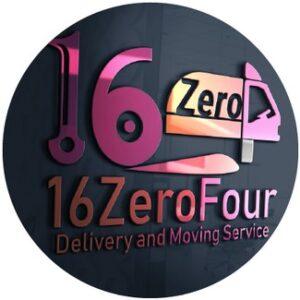 16 Zero Four