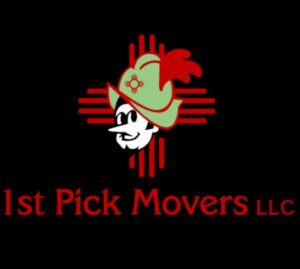 1st Pick Movers