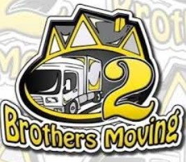 2 Brothers Moving