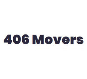 406 Movers