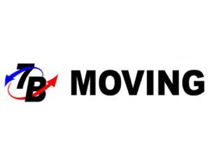 7B Moving