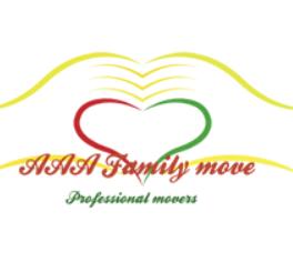 AAA Family Move