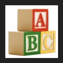 ABC Easy Moving & Storage