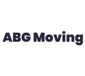 ABG Moving