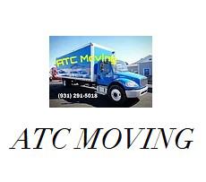 ATC Moving