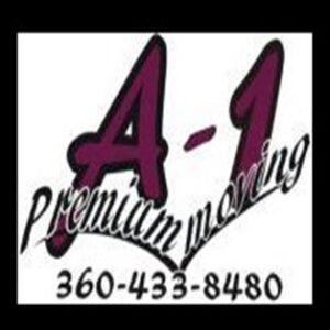 A-1 Premium Moving