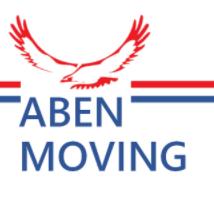 Aben Moving and Storage