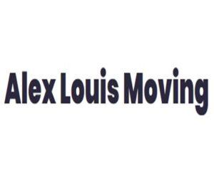 Alex Louis Moving