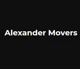 Alexander Movers