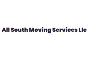 All South Moving Services