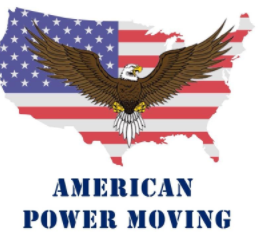 American Power Moving