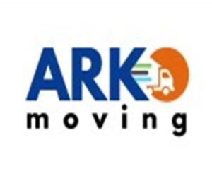 Arko Moving