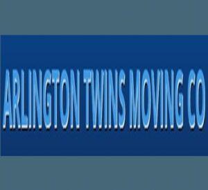 Arlington Twins Moving Co