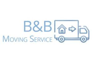 B&B Moving Service