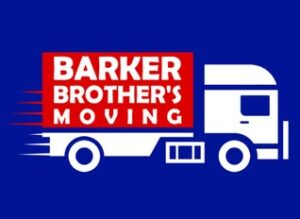 Barker Brother's Moving