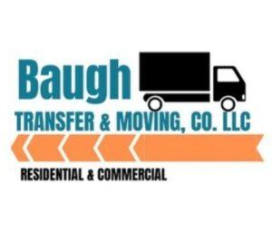 Baugh Transfer & Moving