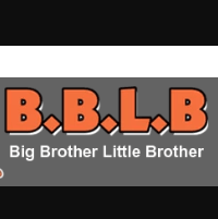 Big Brother Little Brother Moving & Towing
