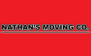 Big Nathan's Moving Company