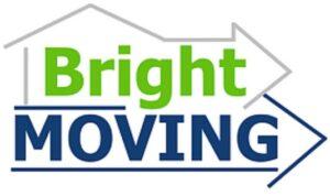 Bright Moving