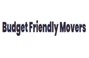 Budget Friendly Movers