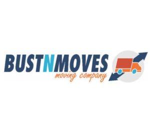 BustNMoves Moving Company