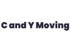 C and Y Moving