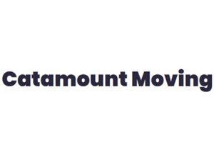 Catamount Moving