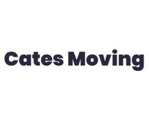 Cates Moving