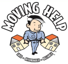 Ceasers Moving Company