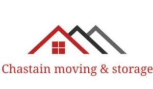 Chastain moving & storage