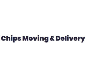 Chips Moving & Delivery