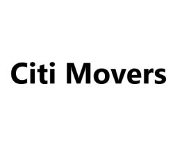Citi Movers