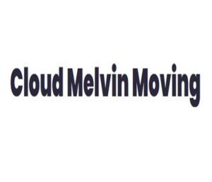 Cloud Melvin Moving