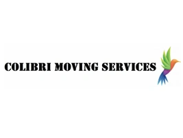 Colibri Moving