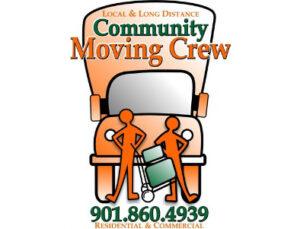 Community Moving Crew