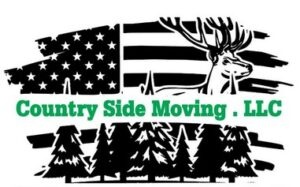 Country Side Moving