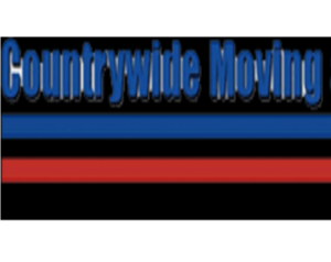 Countrywide Moving and Storage