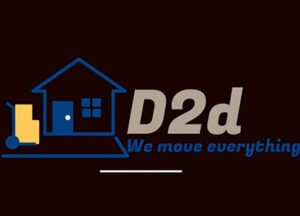 D2dmovers
