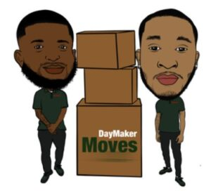 DayMakerMoves