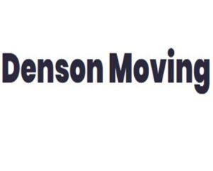 Denson Moving