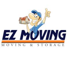 Detroit Movers