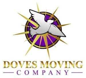 Doves Moving Company