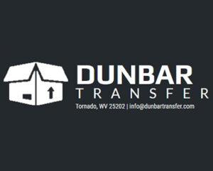 Dunbar Transfer