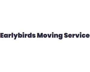 Earlybirds Moving Service