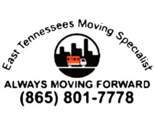 East Tennessee's Moving Specialist