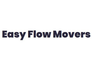 Easy Flow Movers